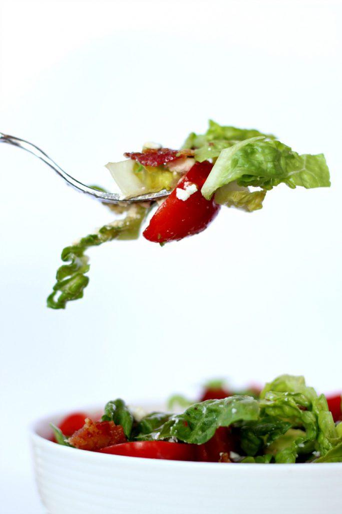 BLT-salat-1