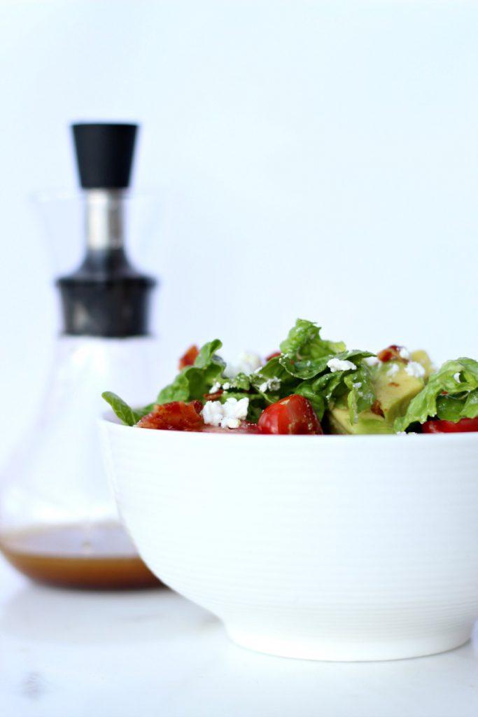 blt-salat-perfekt-til-grillmat