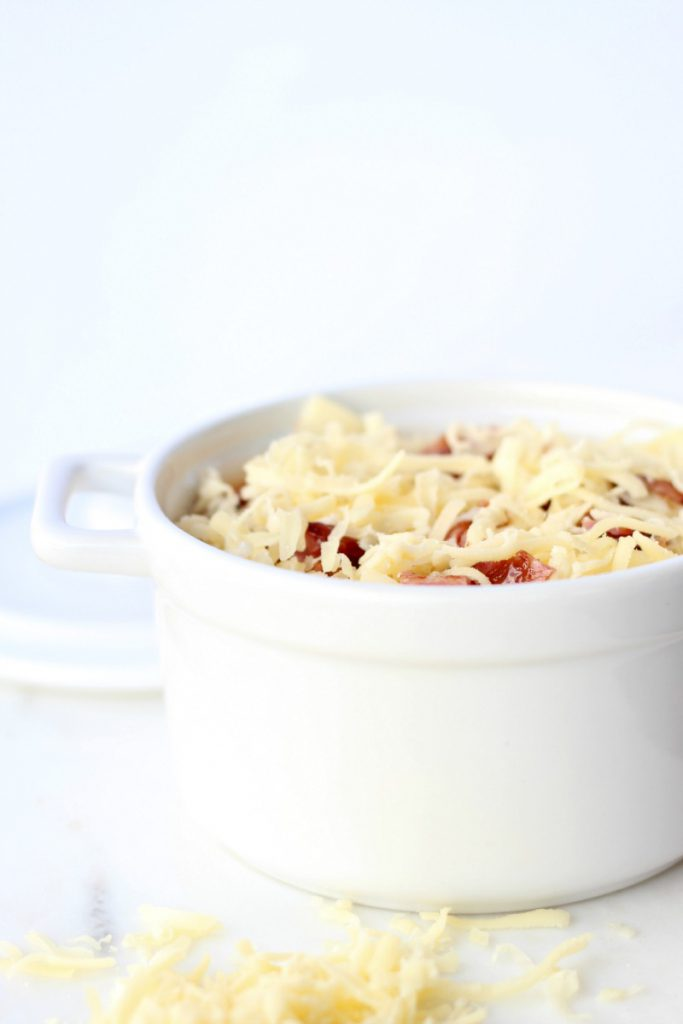 jalapeno-popper-lasagne-1