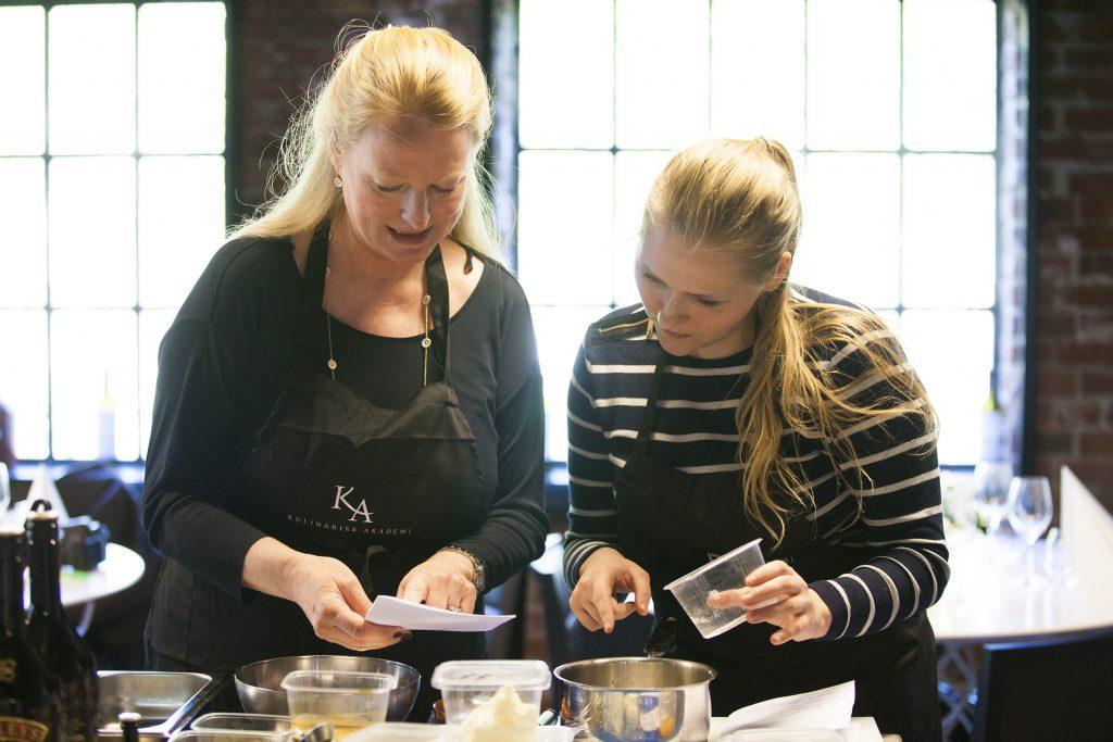 Kulinarisk-akademi-2