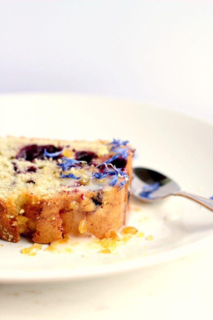 blåbærmuffinsbrød-3