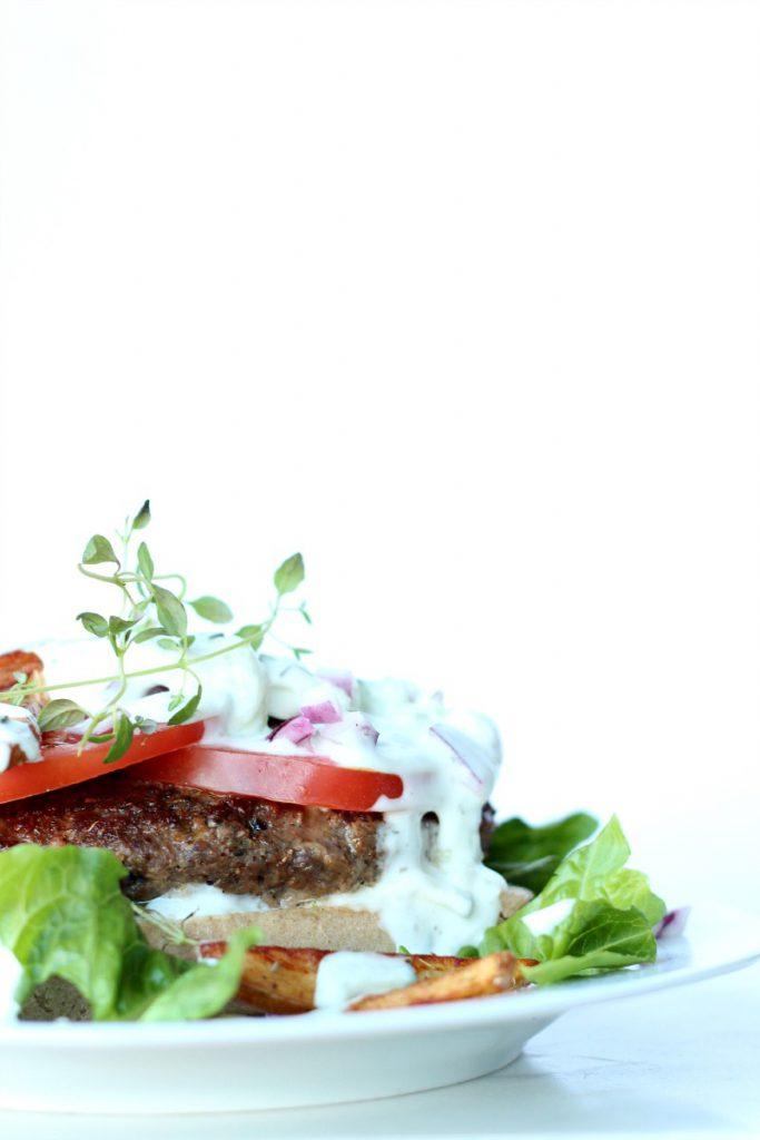 gyrosburger2