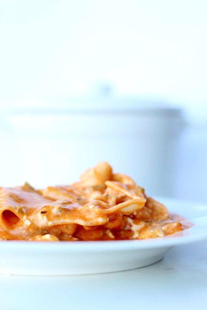 jalapeno-popper-lasagne-5