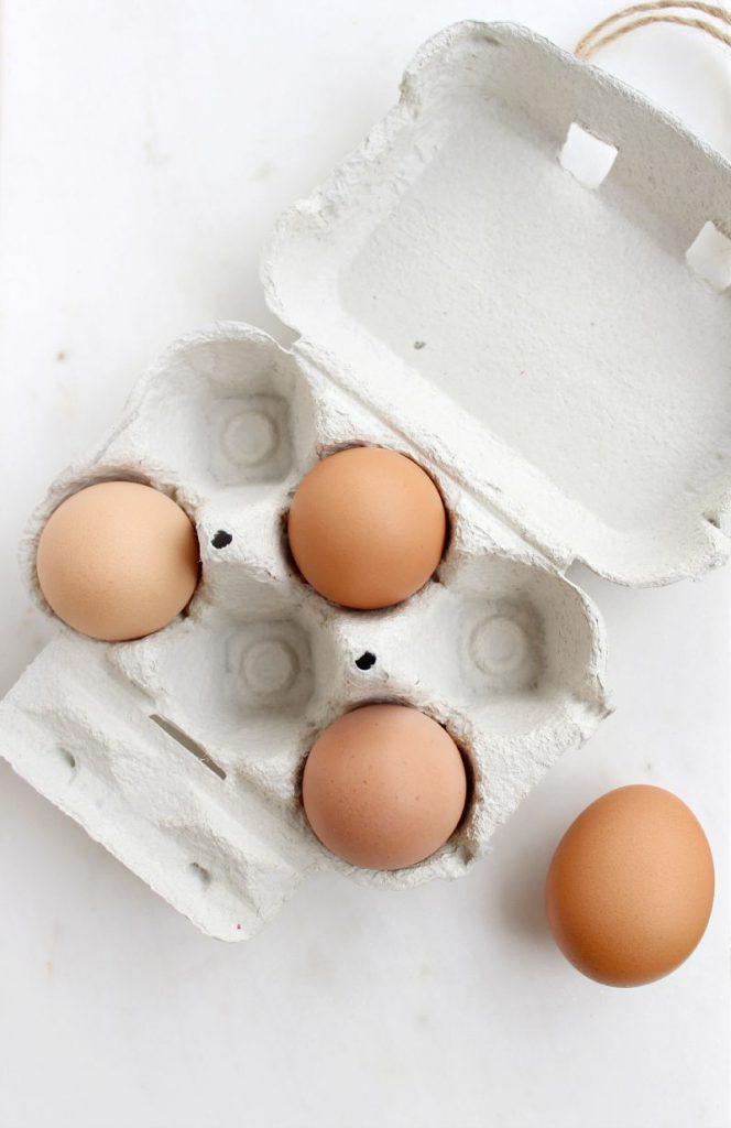 økologiske-egg