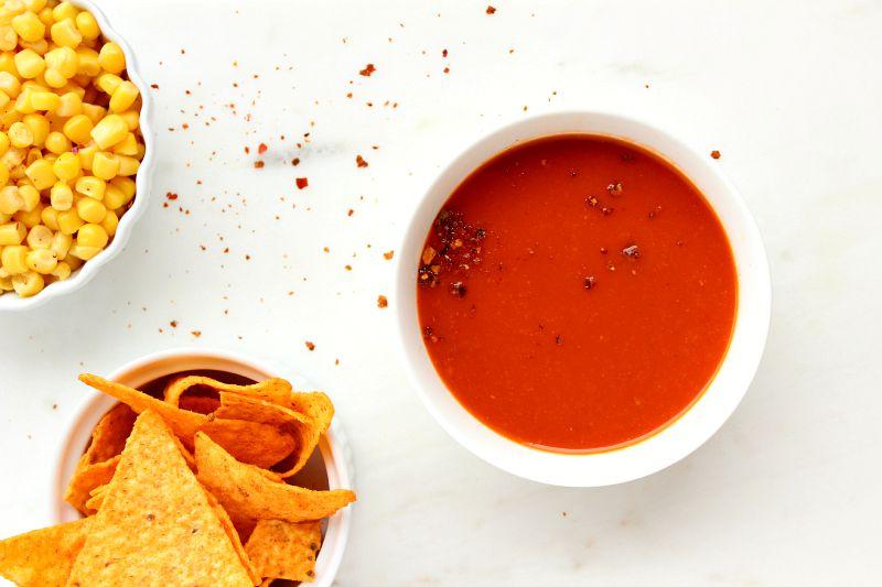 meksikansk-tomatsuppe-3