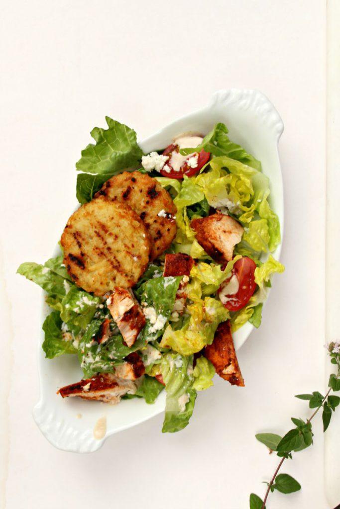 gresk-gyros-salat