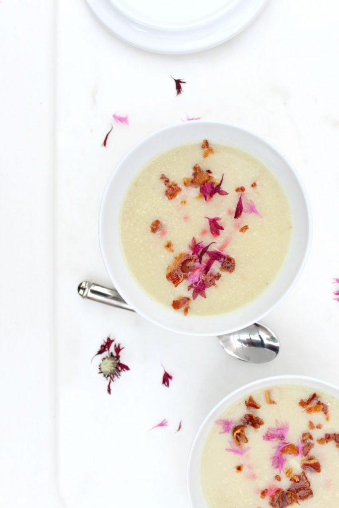 jordskokksuppe-rosa-lunsj-2