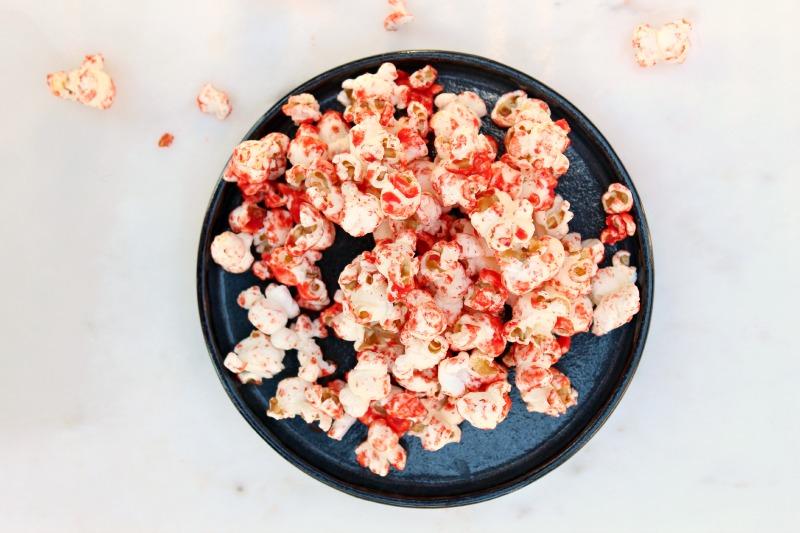 blodig-popcorn-2