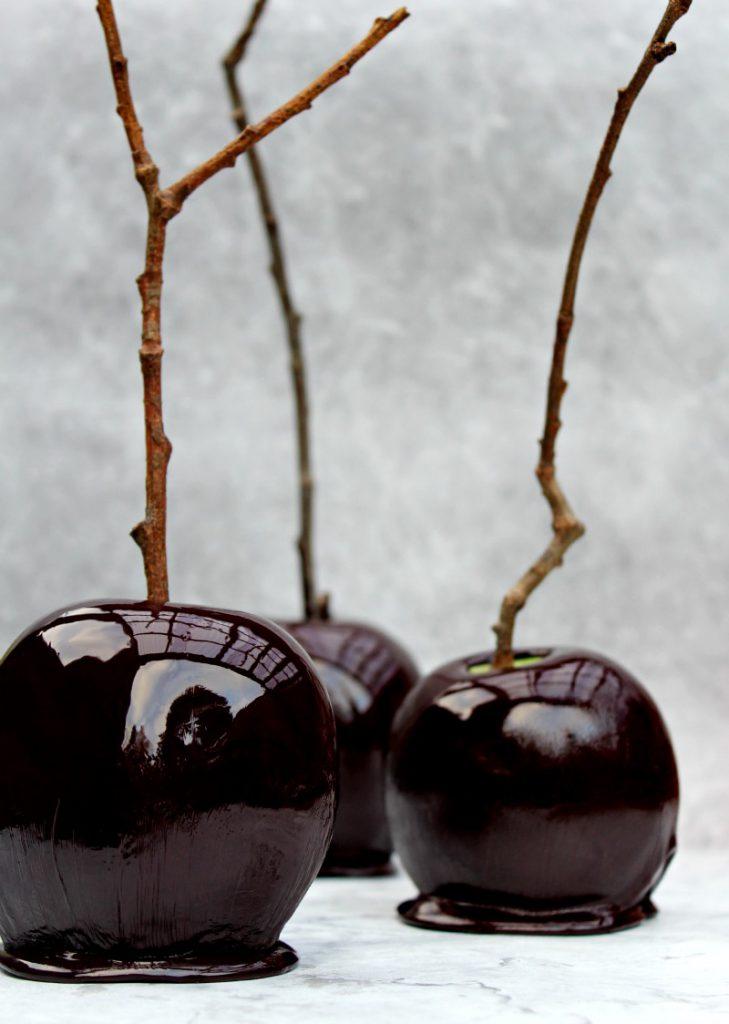 halloween-epler
