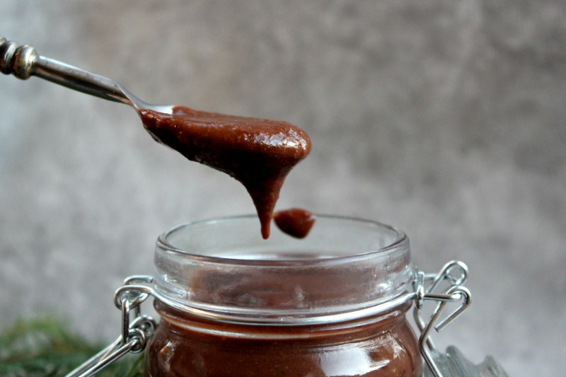 Ihjemmelager-nutella-2