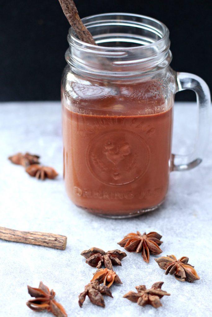 Varm-sjokolade-med-lakris
