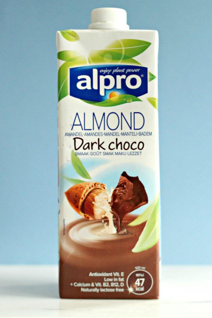 almond-dark-choco