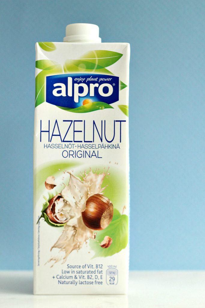 hasselnøtt-melk-drikk