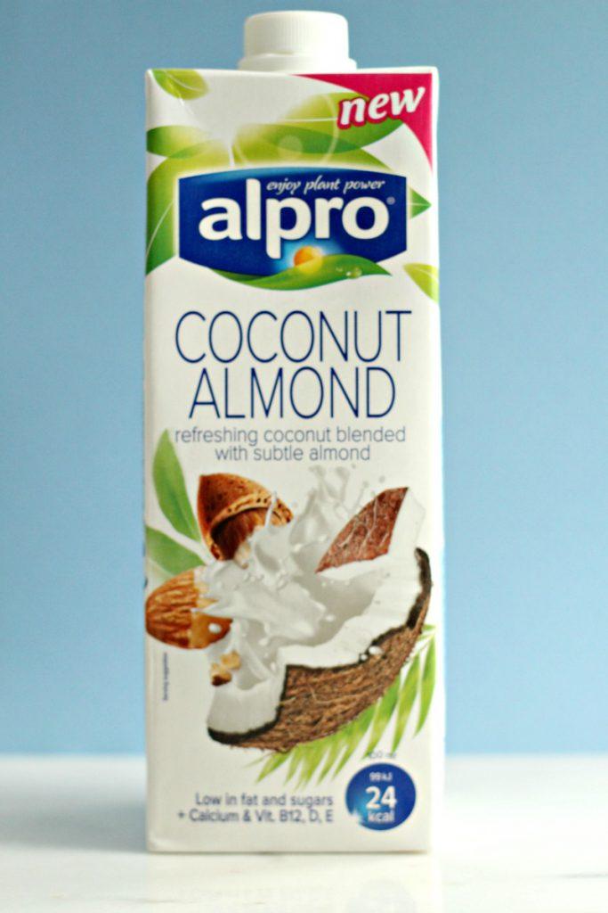kokos-mandel-drikk-Alpro