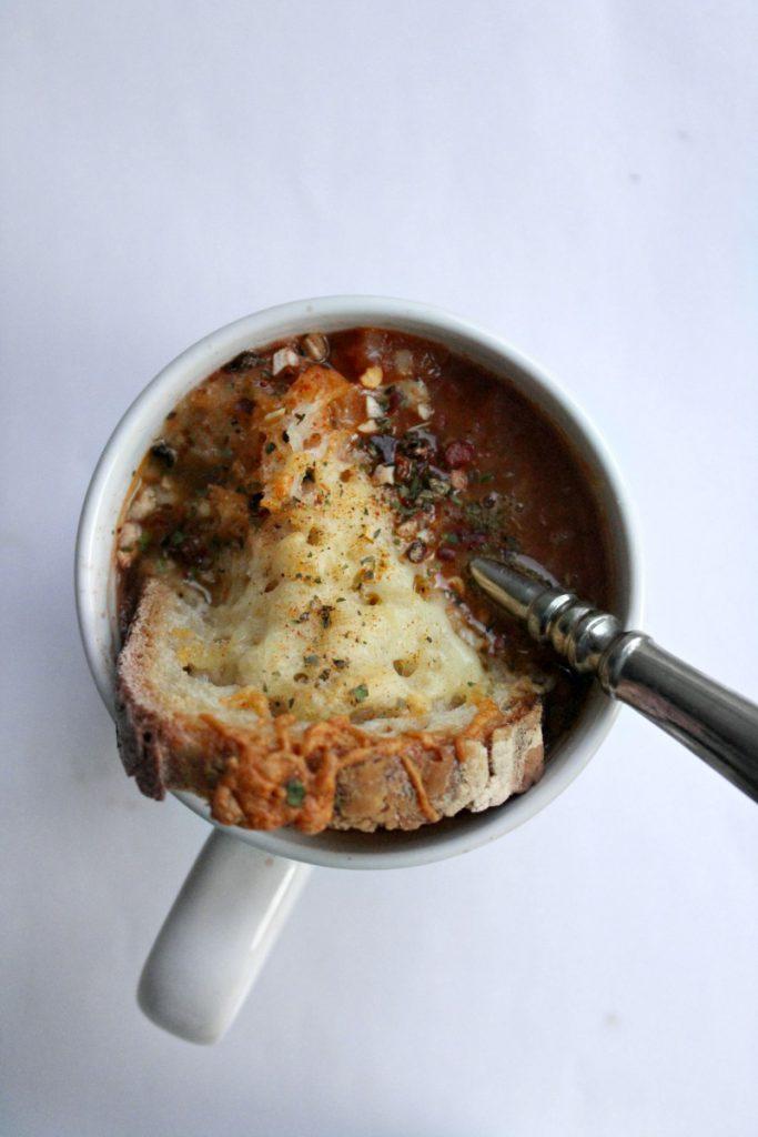 tomatsuppe-med-whiskeycheddar
