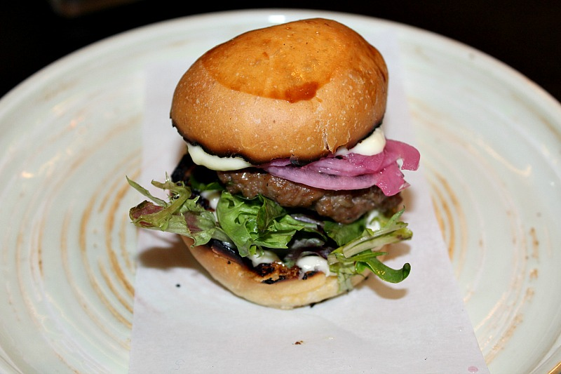 burger-gmmel-dansk-øl