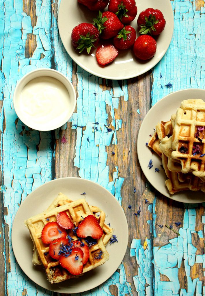 cookie-dough-waffles