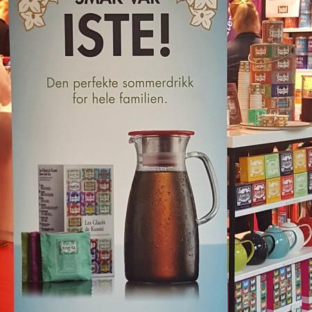 kusmi-tea-kundekveld