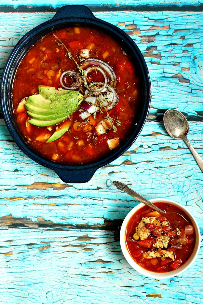 kyllingsuppe-cascabel-chili