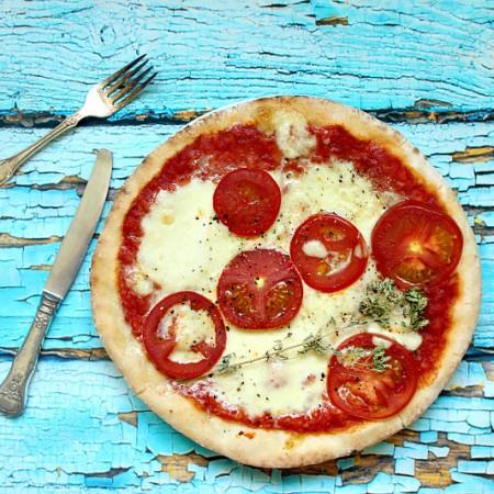 pizza-margherita-basilico
