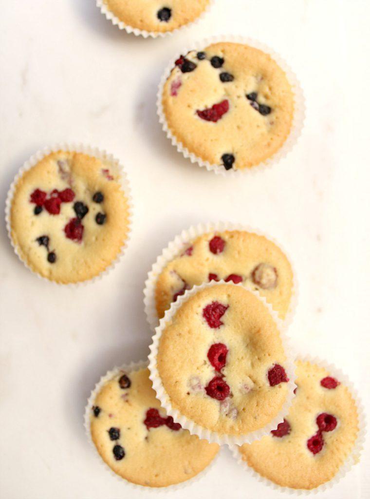 bringebærmuffins-5
