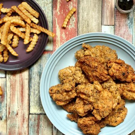 fritert-kylling-1