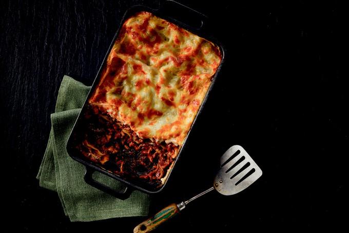 Knorr_lasagne_RGB