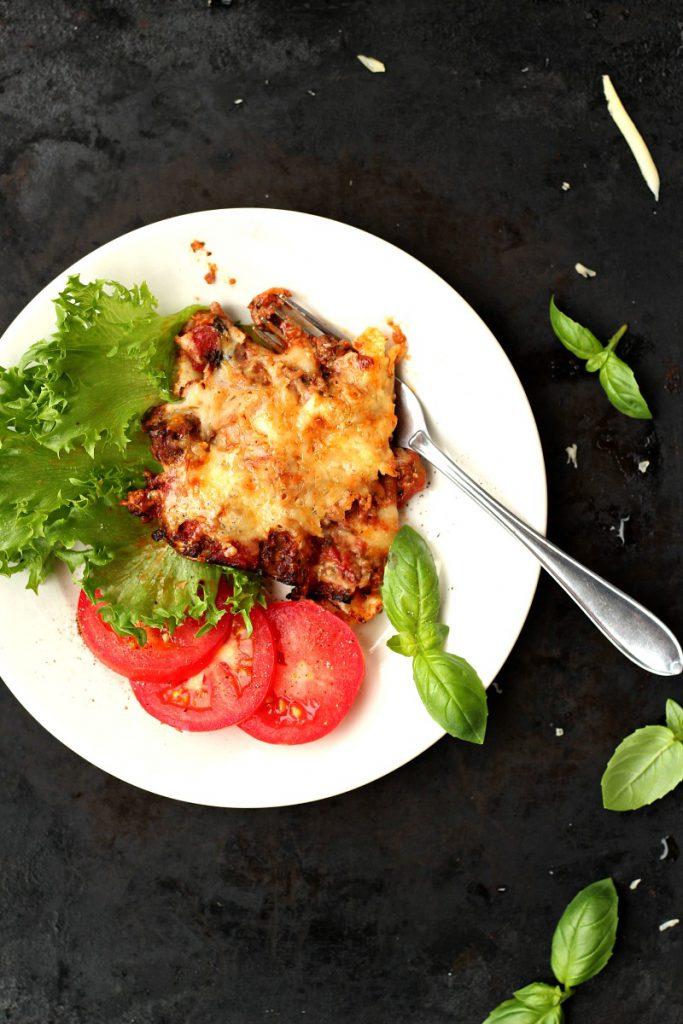 knorr-lasagne-2