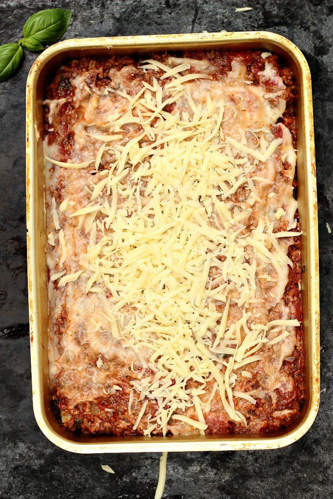 lasagne-al-forno-knorr