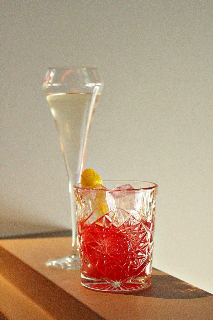 jinzu-cocktails
