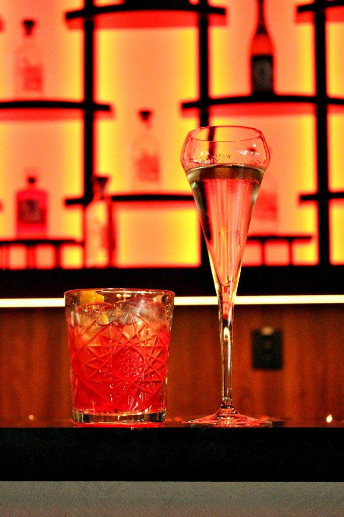 jinzu-gin_cocktails