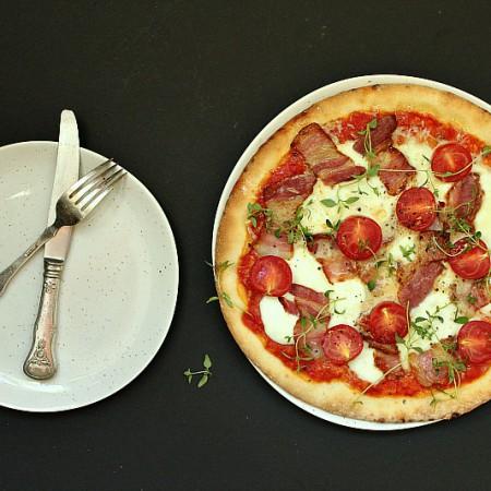 basilico-hjemmelaget-pizza