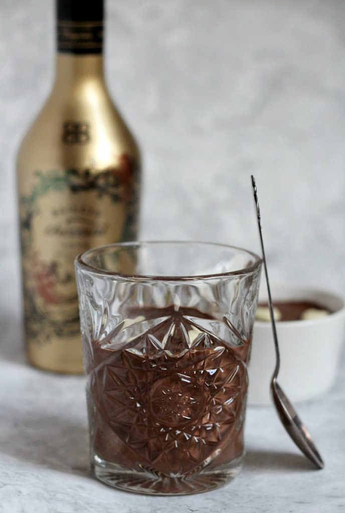 baileys-lux-sjokolademousse