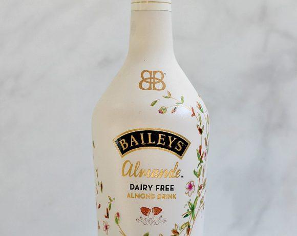 Vegansk Baileys – nå kommer den snart til Norge