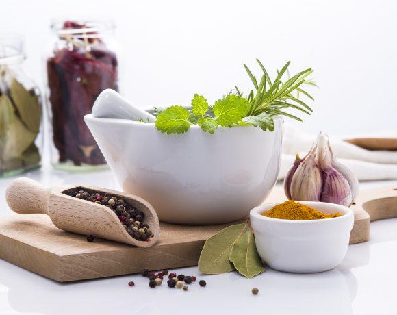 Hvordan lage spennende og variert mat i hverdagen?